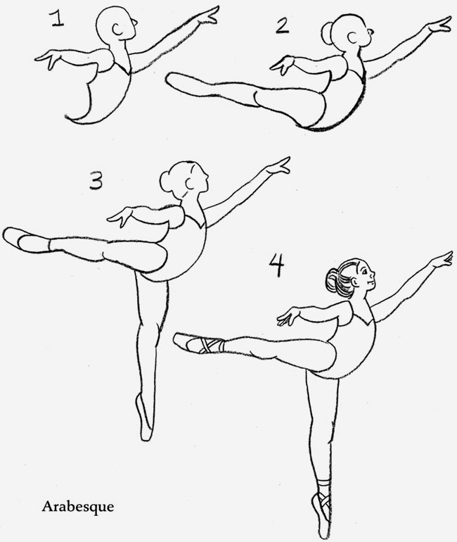 Printable Coloring Pages Of Dance Shoes Coloring Pages