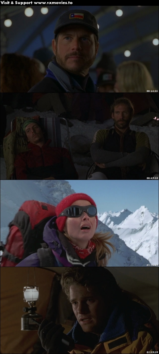 Vertical Limit 2000 Dual Audio Hindi 480p BluRay 350mb