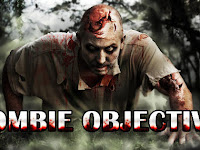 Download Game Android Zombie Objective – Money Mod Apk Terbaru 2016 Gratis