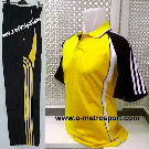 http://www.grosirkaosolahraga.com/p/blog-page_977.html