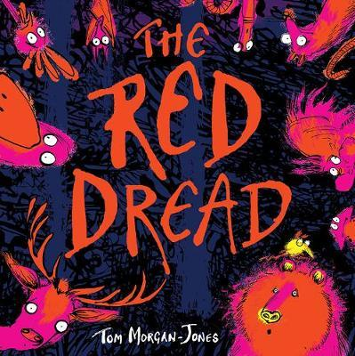 the-red-dread-book