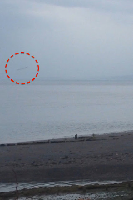 UFO News - Canada Eyewitness Sees UFO Over Water during Storm plus MORE Canada%252C%2Bsea%252C%2BAI%252C%2Bartificial%2BIntelligence%252C%2Btank%252C%2Barcheology%252C%2BGod%252C%2BNellis%2BAFB%252C%2BMoon%252C%2Bunidentified%2Bflying%2Bobject%252C%2Bspace%252C%2BUFO%252C%2BUFOs%252C%2Bsighting%252C%2Bsightings%252C%2Balien%252C%2Baliens%252C%2BFox%252C%2BNews%252C%2Bastronomy%252C%2Btreasure%252C%2B