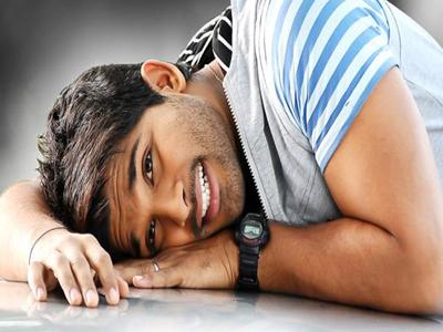 personal details name allu arjun screen name allu arjun nick name ...