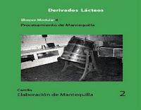 elaboración-de-mantequilla-2