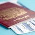 Kapan Sebaiknya Memperpanjang Paspor?