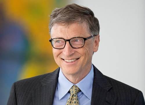 As 15 previsões de Bill Gates feitas em 1999 que se tornaram reais