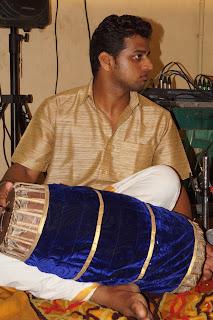 Sannithiyil Sangeetham 18