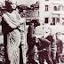 Το μεγαλοπρεπές γλυπτό από τη Θεσσαλονίκη που μετέφεραν οι Γερμανοί στην έπαυλη του Χίτλερ, ως δώρο για τα γενέθλιά του