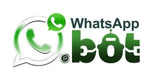 Jadi Reseller Sukses Dengan Robot WhatsApp