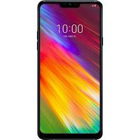 LG G7 Fit - Specs