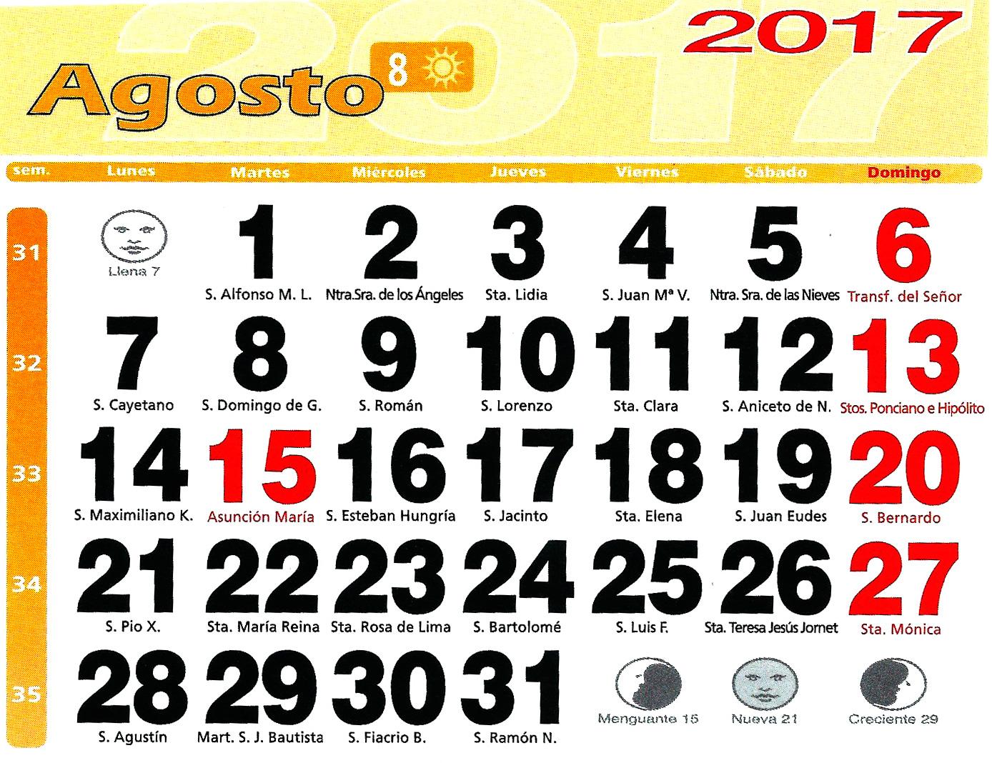 Calendario Lunar Y Corte De Pelo 2017 Peinados Hombre 2018