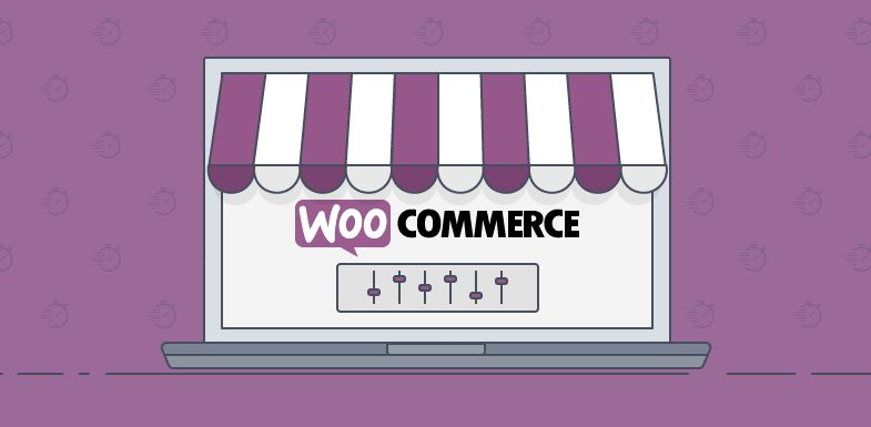 10 Useful Tips For WooCommerce Users