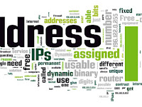 How To Find Your IP Address In 3 Easy Steps
