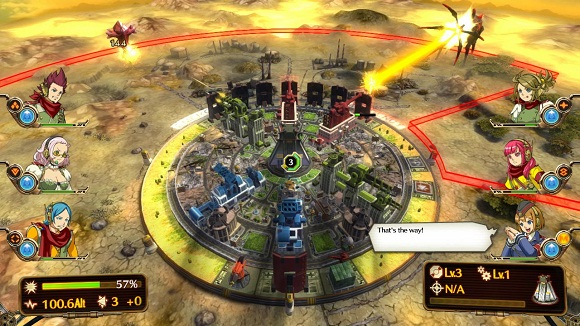 aegis-of-earth-protonovus-assault-pc-screenshot-www.ovagames.com-1