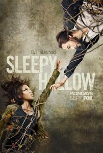 Sleepy Hollow – 2X08 temporada 2 capitulo 08
