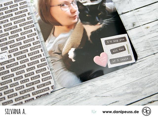 https://danipeuss.blogspot.com/2018/01/project-life-mit-dem-februar-minikit.html