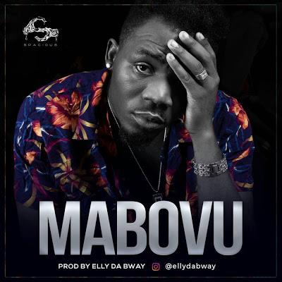 Download Mp3 | Elly Bway - Mabovu
