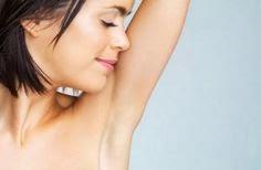 Vinagre Para Tratar Acne Manchas De Pele Rugas Psoriase Celulite