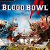 تحميل لعبة Blood Bowl مضغوطة برابط واحد مباشر كاملة مجانا