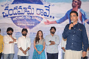 Chandamama Raave movie press meet-thumbnail-7