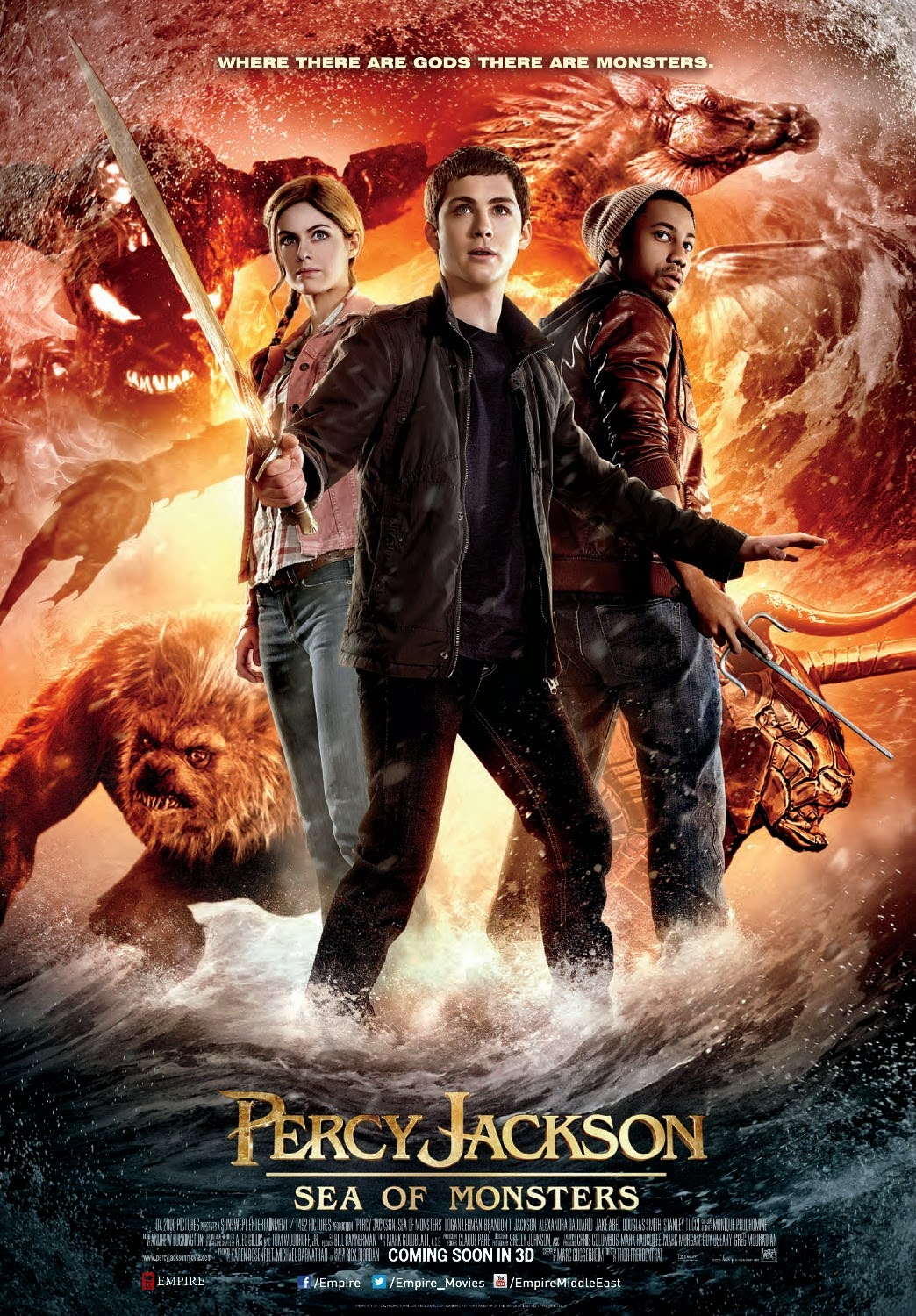Percy Jackson La Maldicion Del Titan Libro Books Movies And Tv Shows Saga Percy Jackson Y Los
