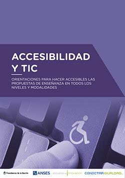 http://escuelasdeinnovacion.conectarigualdad.gob.ar/mod/page/view.php?id=478
