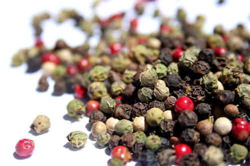el te verde es malo para las hemorroides