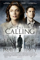 The Calling (2014) online y gratis