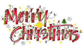Merry Christmas 2016 Images