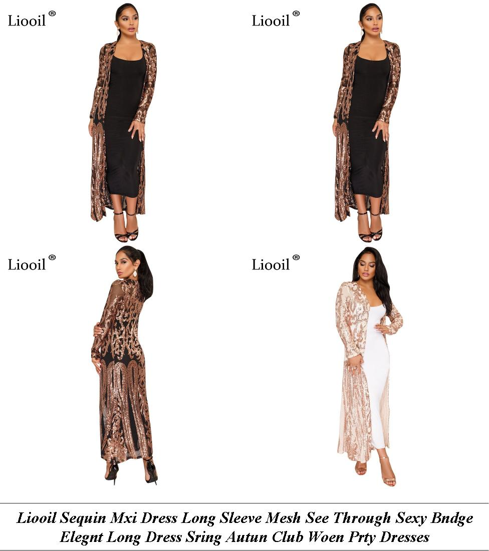 Evening Wear Dresses Singapore - Online Sale Shopping Usa - Outfits Hull