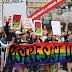 Cuộc diễn hành 2017 của giới đồng tính tại San Francisco.