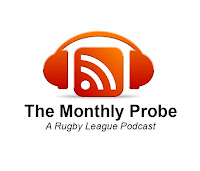 https://soundcloud.com/max-mckinney-74120200/the-monthly-probe-july