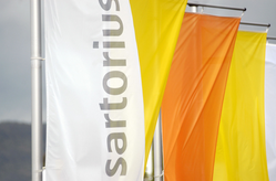 action Sartorius Stedim Biotech dividende 2018