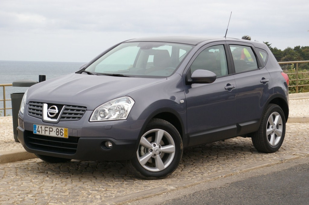 nissan qashqai hd 2013 gallery cars prices wallpaper specs review. Black Bedroom Furniture Sets. Home Design Ideas