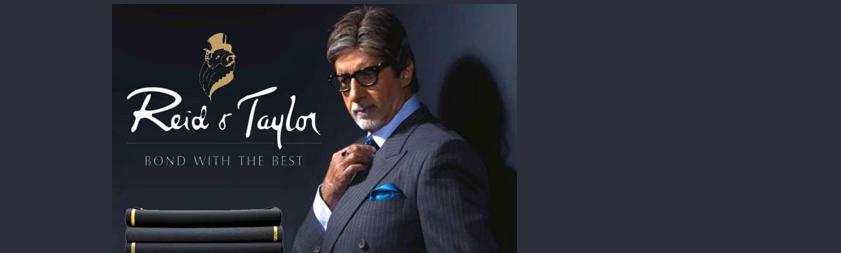 top10 best suit in india 2017
