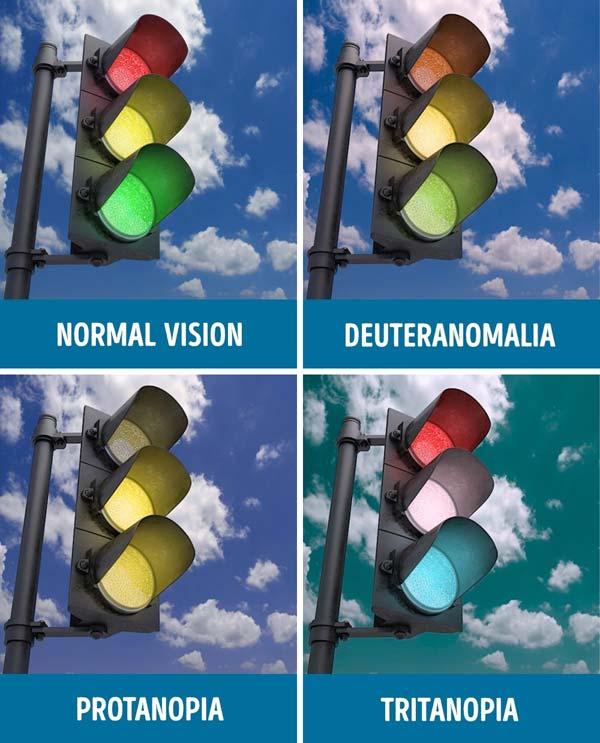 rabun-warna-lampu-isyarat