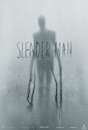 Slender Man (2018) Full Movie 1080p 720p Direct Download