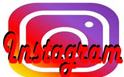 tutorial-upload-foto-instagram-pakai-pc