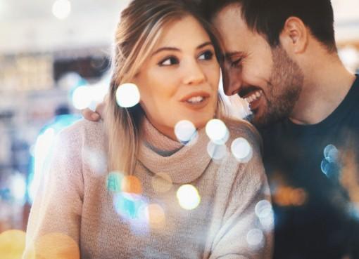 Έχετε ακούσει για το «stashing», το νέο όρο που χρησιμοποιείται πλέον για τις σχέσεις;