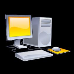 komputer mati sendiri