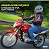 Governo de Pernambuco concede isenção de 100% de multas e juros do IPVA a proprietários de motocicletas