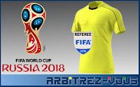 http://arbitrezvous.blogspot.fr/2016/08/fifa-russie-2018-liste-des-arbitres-pre.html