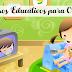 Desenhos Educativos para Crianças