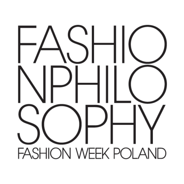 FashionPhilosophy Fashion Week Poland Logo
