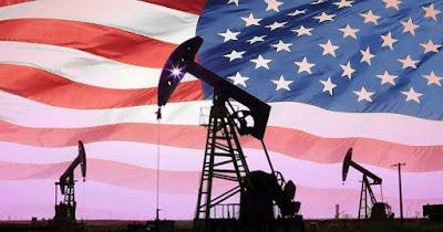 В США ожидают стремительный рост нефтедобычи