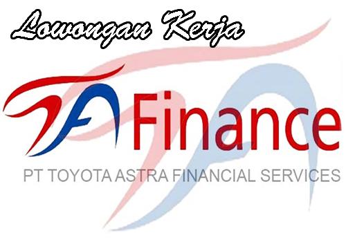 Loker Dosen 2013 Di Berita Lowongan Kerja Terbaru Agustus 2016 Info Bumn Loker Di Pt Toyota Astra Financial Services Cirebon Copas Lowongan