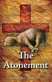 John Murray-The Atonement-