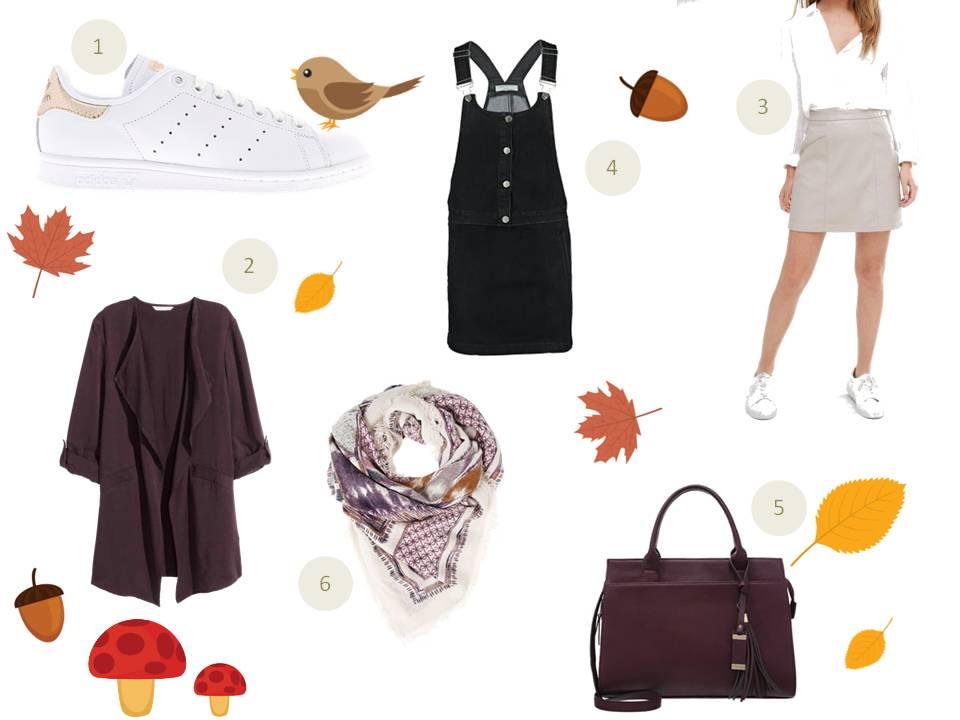 wishlist-automne