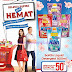 Katalog Carrefour Promo Terbaru Periode 13 - 26 September 2017