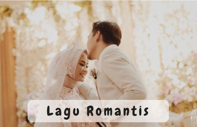 Deretan Lagu Romantis yang Ngetrend di Tahun 2018, Mulai Islami, Barat, Sekaligus Pop